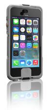 Lifedge Waterproof case for iPhone 5, 5S and iPhone 5 SE:-  RRP £74.99
