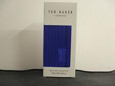 TED BAKER LONDON, SKINWEAR EAU DE TOILETTE SPRAY FOR MEN X 100 ML