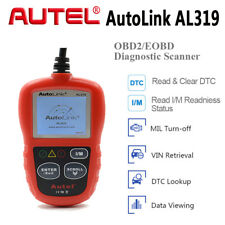 LAUNCH X431 Crp123 7 Obd2 Auto Car Diagnostic Scanner SRS ABS at Engine Reader
