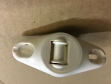 diamond neck roller for roller shutters