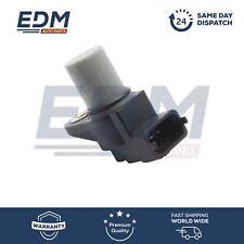 Nockenwellenposition Sensor MERCEDES A/C / E/G/M/R / S-Klasse