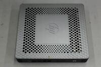 HP Thin Client t610 TPC-W006-TC 2GB Flash 1.66GHz AMD G-Series 2GB RAM PC