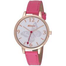 Ravel Ragazze Farfalla Quadrante Fashion Watch r0128.15.2