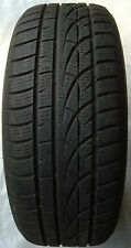 4 Winterreifen Hankook Winter I*cept evo 205/55 R16 91H M+S Winter DOT2011 TOP