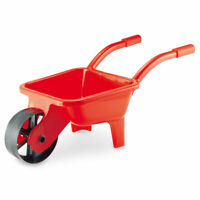 Wheelbarrow - Easy to learn how to use the item in real by copying the parents