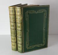The Life of Benvenuto Cellini Written by Himself, Brentano's 1906