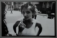 Peter Lindbergh Hollywood Limited Edition Photo Print 59x39cm Rachael Leigh Cook
