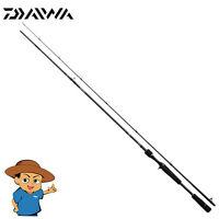 "Daiwa LABRAX AGS 77LMLB 7'7"" saltwater casting fishing baitcasting rod"