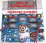 Repair Service: Samsung DG96-00217C Induction Inverter NE599* NE597* NE595*