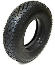 Reifen+Schlauch für Gokart Go Kart Rad 400x100 4.80/400-8 A162