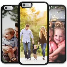 Personalised Phone Case For Sony Xperia Cover Customise with Photo/Picture/Image