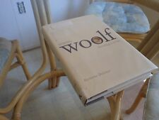 Virginia Woolf - Becoming a Writer by Katherine Dalsimer - Hardcover