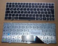 Tastatur Medion Akoya MSI E1210 U100 U110 U120 ADVENT 4211 4211B 4211C Keyboard