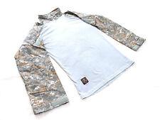 K-SOG Combat Shirt UCP-DELTA Large-Regular. AOR/MARSOC/NWU/CRYE