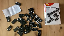 DOMINOES, FROM WOOLWORTHS