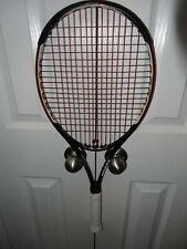 Prince Ozone Tour MP 16x19 tennis racquet