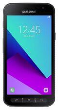 Samsung Galaxy Xcover 4 Gray ottime condizioni de commercianti sm-g390