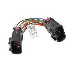 orig. Mercury Adapter Kabel Adapterkabel Smart Craft 84-892452T01 Female -> Male
