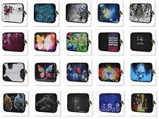 "Universal Valentine Xmas Gift 10.5"" Sleeve Case For Galaxy Tab iPad Pro 9.7 10.5"