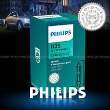 Philips D3S X-tremeVision gen2 42403XV2C1 +150% PK32d-5 42V 35W 1 bulb
