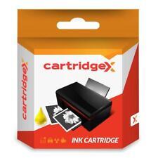 Yellow Non-OEM Ink Cartridge For Epson Stylus S20 S21 SX100 SX105 SX110 SX115