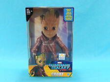 Groot Ravager Outfit Marvel Guardians of the Galaxy Vol. 2 Walmart Exclusive