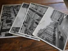 1950.4 photographies reconstruction Brest.