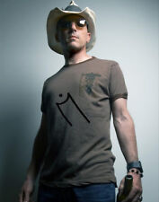 * MAYNARD JAMES KEENAN SIGNED POSTER PHOTO 8X10 RP AUTOGRAPHED SINGER OF TOOL