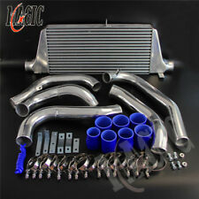 For Mazda RX7 FC FC3S 13B 86-91 FMIC Single Turbo Intercooler Kit 300-700hp