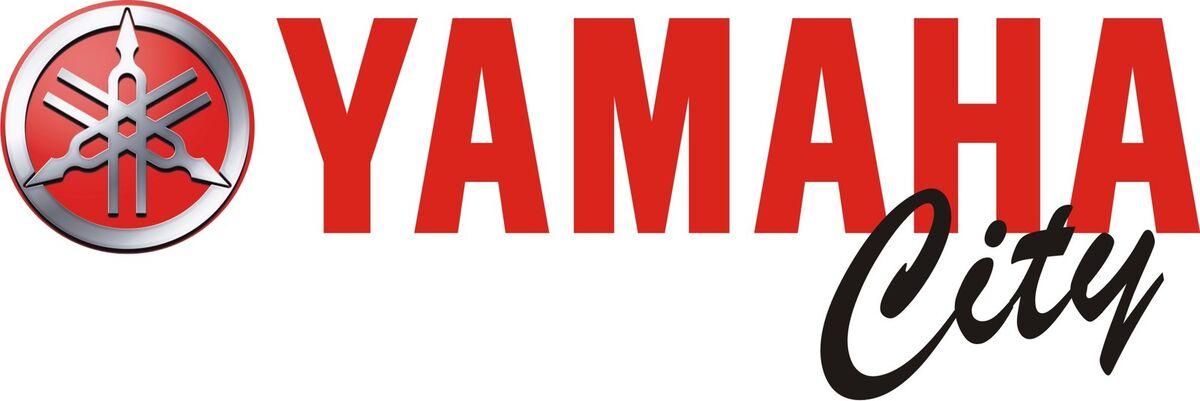 yamahacitymelbourne