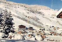 BT6522 megeve l ensoleillee haute Savoie         France