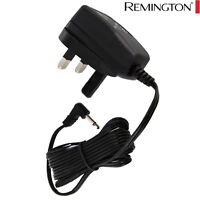 Remington PA3215U Power Lead Charger 3 Pin Plug for MB320C Original /Brand New