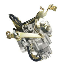New Carburetor fit for Suzuki  SJ410 F10A ST100 F10A 465Q 13200-85231