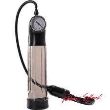 Toyz4lovers Sviluppatore Rocco Vacuum Pump Salute e Bellezza (513)