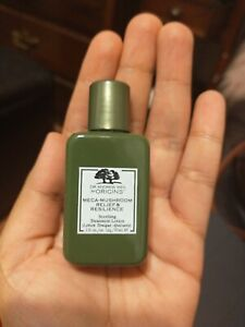 Origins Mega Mushroom Relief & Resilience Soothing Treatment Lotion 1oz
