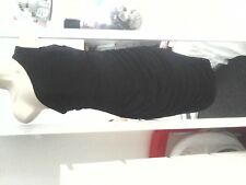 Size  small h&m one shoulder dress