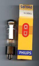 150C1K - PHILIPS - VOLTAGE REGULATOR -  VALVULA  ( ELECTRONIC TUBE )   ( NOS )