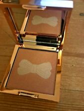 Ted Baker Bronze & Highlight Compact new