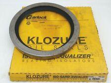 Garlock Klozure 53X3609 Oil Seal