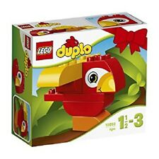 NEW LEGO DUPLO MY FIRST BIRD SEALED 10852