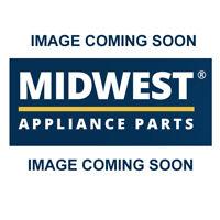 12607103AP Whirlpool Center Hinge Ass&-std OEM 12607103AP
