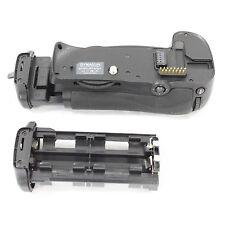 Impugnatura Battery Grip D10 per Nikon D300 D300S D700 MB-D10 con Extra Slot