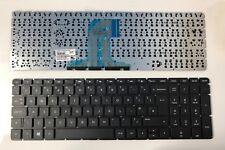 New HP Home PK131EM1A00 9Z.NC8SC.A01 NSK-CWASC AP1EM000300 Laptop UK Keyboard