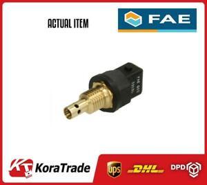 INTAKE MANIFOLD PRESSURE SENSOR FAE33535 FAE I