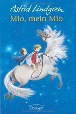 Als gebundene Ausgabe Fantasy Romane & Erzählungen für Kinder & Jugendliche
