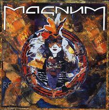 Magnum - Rock Art [New CD]