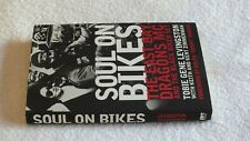 Soul on Bikes by Tobie Levingston (2010)