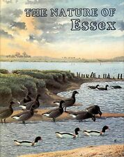 Environment & Ecology Non- Fiction Books