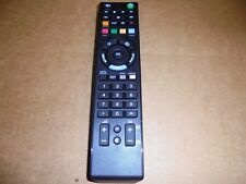 Insignia NS-RMTSNY17 Replacement Remote for Sony TVs - Black