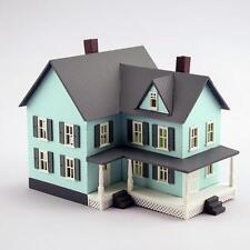 Model Power N Grandma'S House Kit Mpc1556